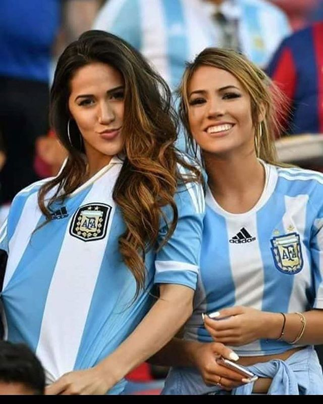 Argentina's highlights so far... #football #soccer #fifa #uefa #worldcup #worldcup2018 #russia #russia2018 #argentina #arg